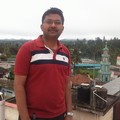 Naveen Travel Blogger