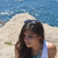 Gopika Gulati Travel Blogger
