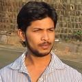 IAshwinDeshmukh