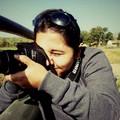 Tasneem Bhavnagarwala Travel Blogger