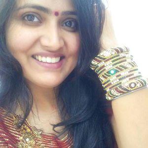 Priya Narayan Singh Travel Blogger