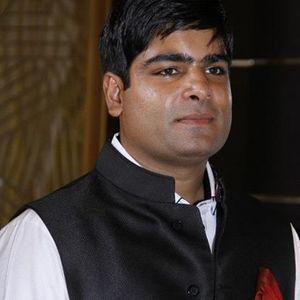 Rao Jai Travel Blogger