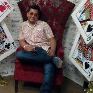 Shubhanshu Khandelwal Travel Blogger