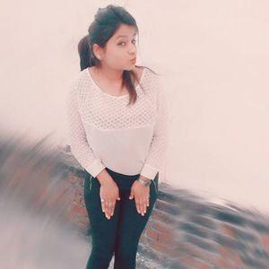 Shiksha Bhardwaj Travel Blogger