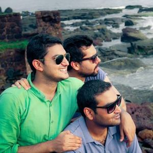 Himanshu Chopra Travel Blogger