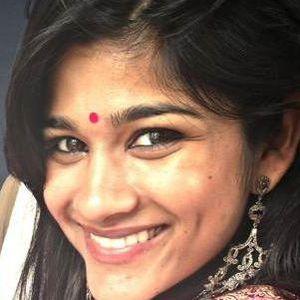 Rhea Sharma Travel Blogger