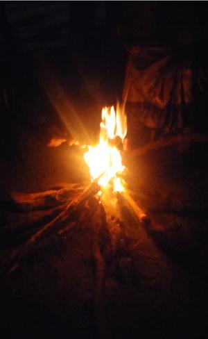 Bhandardara - A Weekend Getaway