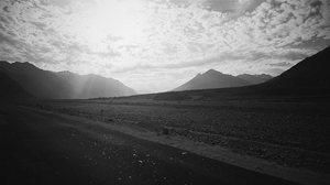 Ladakh Solo Trip