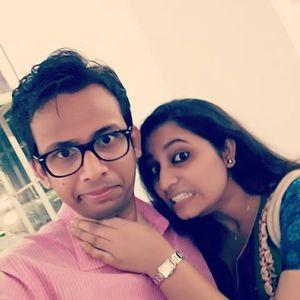 Jeet Ghosh Travel Blogger