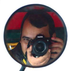 Brajmohan Kumar Travel Blogger