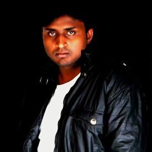 Vinod Nagaraj Travel Blogger