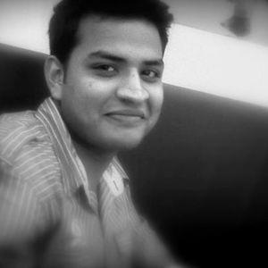 Bhanot Varun Travel Blogger