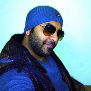 Sumit Sharma Travel Blogger