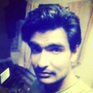 Panth Mehta Travel Blogger