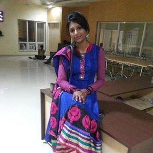 Manisha Agarwal Travel Blogger