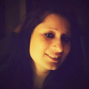 Rakshita Bhat Travel Blogger
