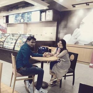 Brijesh Raj Travel Blogger
