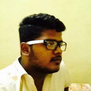 Ashok R Aravind Travel Blogger