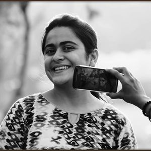 Pooja Jain Travel Blogger