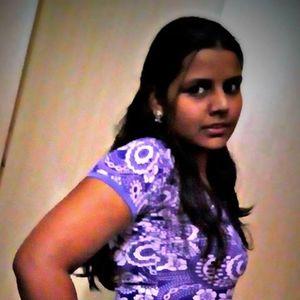Pradnya Chavan Travel Blogger