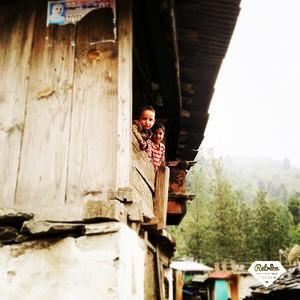 The less known part of Uttarakhand