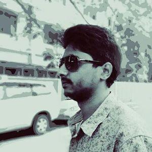 Shivram Narayan Travel Blogger