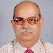 Maheshchandra Chourushi Travel Blogger