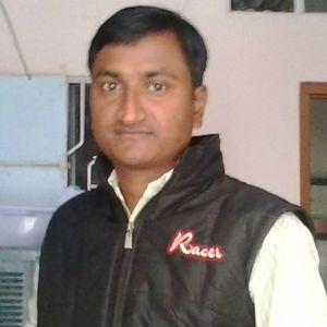 Kailash Chouhan Travel Blogger