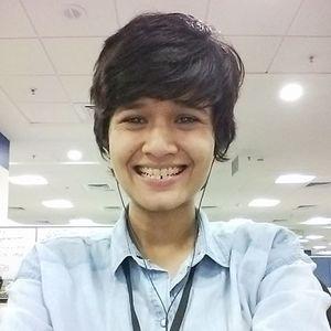 Rawat Sujata Travel Blogger