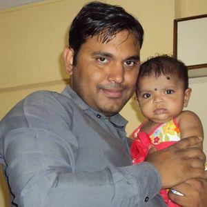 Rajesh Ranjan Travel Blogger