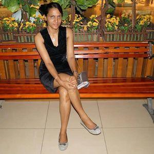 Smita Nandgaye Travel Blogger