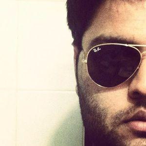 Prashant Singh Travel Blogger