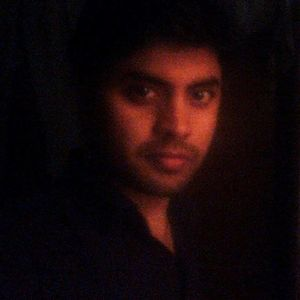 Asad Khan Travel Blogger