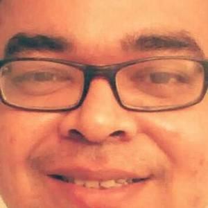 Arpan Choudhury Travel Blogger