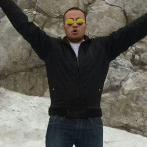 Avinash DigiTi Verma Travel Blogger