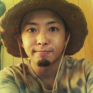 Yasushi Kato Travel Blogger