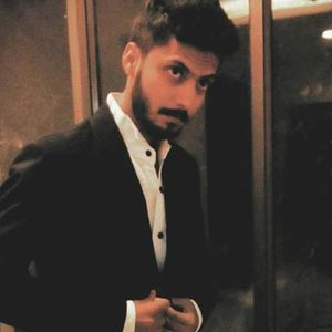 Sawan Sharma Travel Blogger