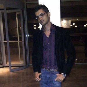Krishnam Jhunjhunwala Travel Blogger