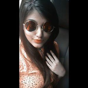 Richa Harpalani Travel Blogger