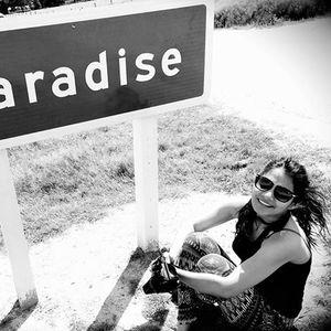 Aditi Mittal Travel Blogger