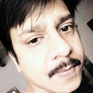 Sanjeev X Sharma Travel Blogger