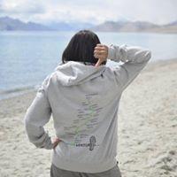 Heena Shah Travel Blogger