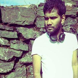Sadiq Ahmed Aamiri Travel Blogger