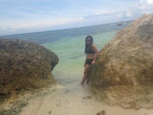 3 Days Trip at Bohol, Philippines