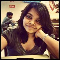 Priyanka Nishad Travel Blogger