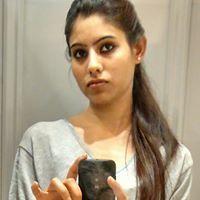 Jyoti Khare Travel Blogger