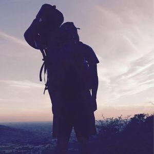 Saikat Basu Travel Blogger