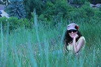 Himani Gupta Travel Blogger