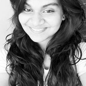 Shivani Singh Travel Blogger