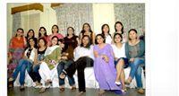 Rama Ravichandra Travel Blogger